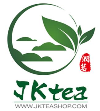 Buy Green Tea, Black Tea, Oolong Tea etc