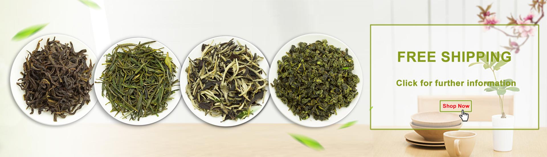 JK Tea Shop Coupon Code