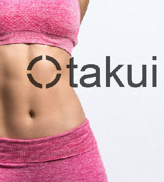 Designer Otakui Womens Fitness Apparel