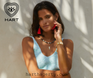 Custom Charm Jewelry and Earrings