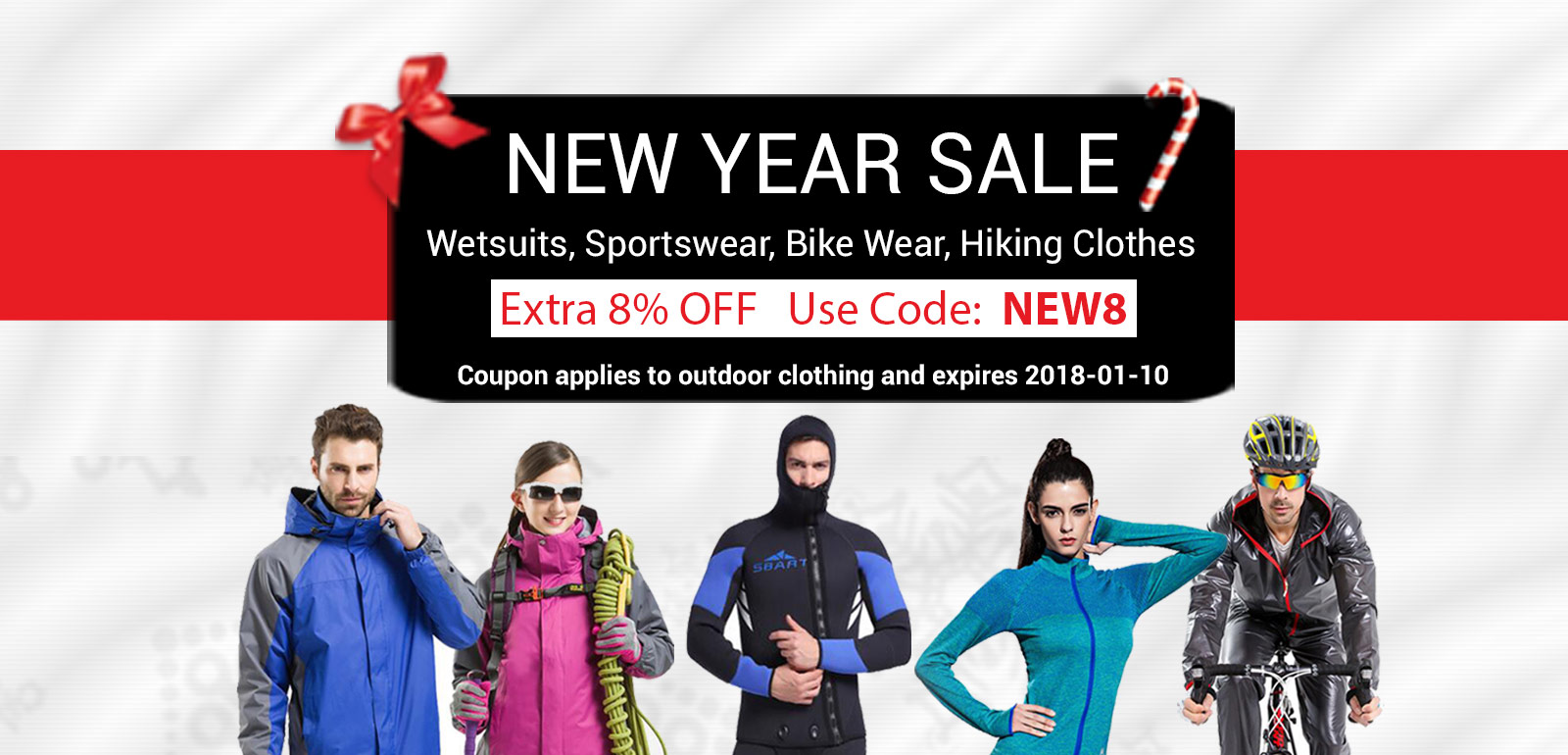 Buy4Outdoors Coupon Code