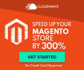 Earn Upto $5000 a Month With Cloudways Hosting Affiliate
