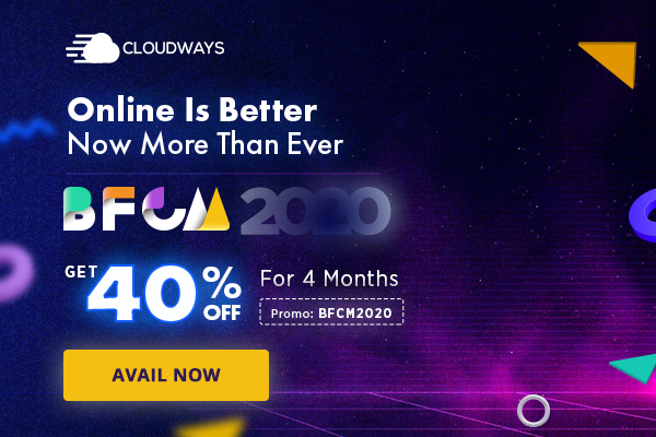 , Find Out Why Cloudways is the Right Solution, Book, Astronomy Altar