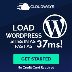 Load Wordpress sites in as fast as 37 ms