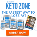 KetoZone