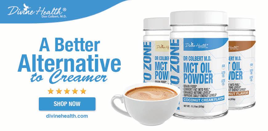 Ketozone MCT Oil Powder banner 870x424 banner