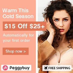 Warm His Cold Season-$15 OFF $25+