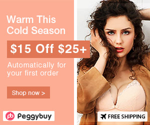 Warm His Cold Season-$15 OFF $25+