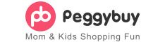 Mom & Kids Shopping Fun