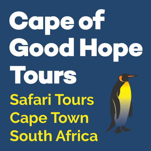 cape-of-good-hope-tours