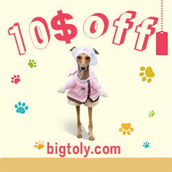 Funny Pet Costumes Get 10$ Off Order Over 60$