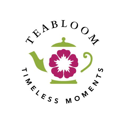 teabloom.com