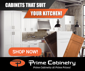 Prime Cabinetry 300x250