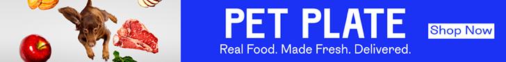 pet-plate-banner