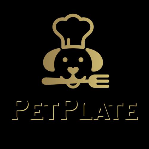 PetPlate