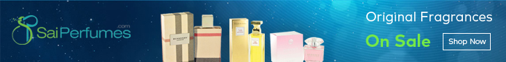 sai perfumes coupon