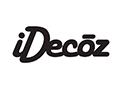 iDecoz - Decorate your life!
