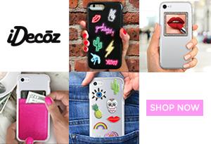 iDecoz.com Decorate your Life