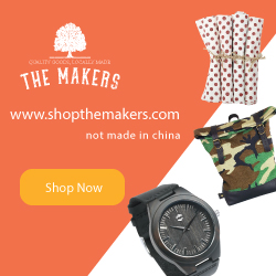 www.shopthemakers.com