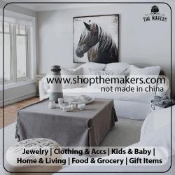 ShopTheMaker.com
