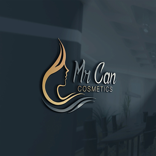 Mr Can Cosmetics Coupon Code
