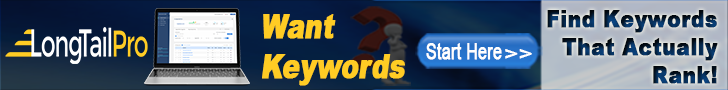 long tail pro keywords banner