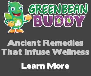 Ancient Remedies That Infuse Wellness