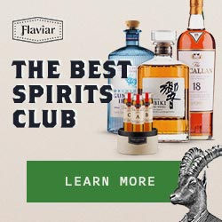 best whiskey clubs