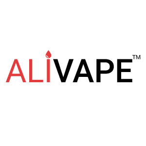 Shop Vape Kit, Mods, Tanks & Accessories at ALIVAPE
