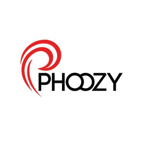 PHOOZY