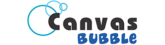 CanvasBubble : A Plus Signs & Prints LLC affiliate program