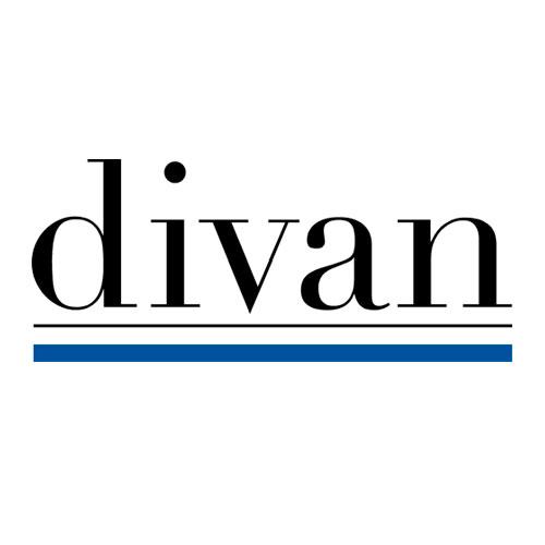 Divan Hotels Turkey