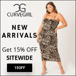 Klik hier voor de korting bij Curve Girl Inc