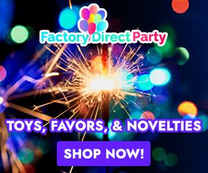 www.factorydirectparty.com/partynovelties.html?aff=sas