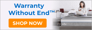Best Platform For Gel Foam Mattress