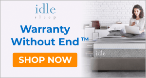 Warranty Without End