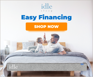 Easy Financing Offer: 0% APR for 60 Months