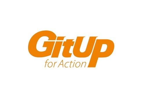 GitUp