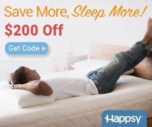 Mattresses, pillows, beds & Organic pads