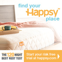 How to Find the Best Non Toxic Mattress and Why it is So Important 1