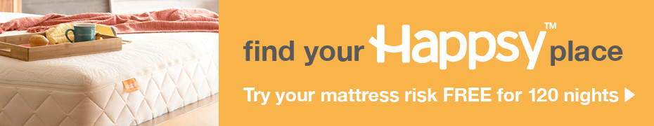 How to Find the Best Non Toxic Mattress and Why it is So Important 5