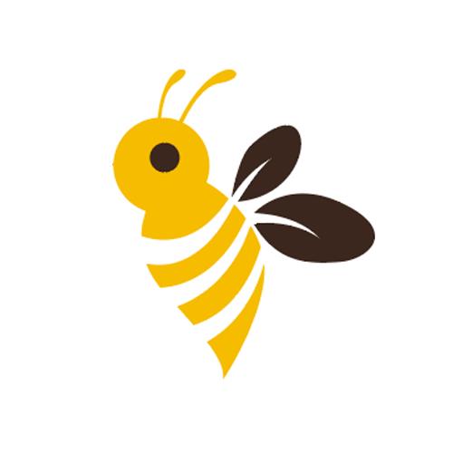 Go Raw Honey