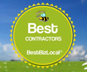 bestbizlocal contractors 300x250