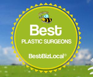 bestbizlocal plastic surgeons 300x250