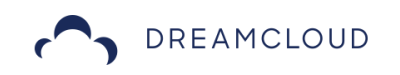 Dreamcloud Pajama Program