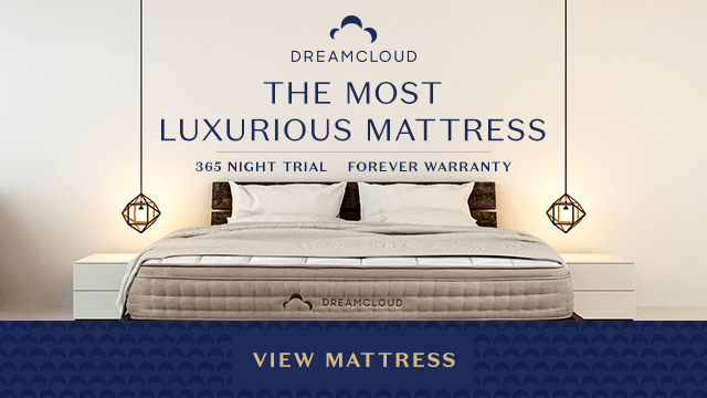 DreamCloud - View Mattress,Mattress Sales and Coupons