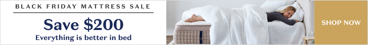 Dreamcloud Mattress vs Serta