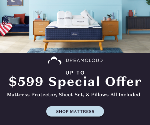 https://www.dreamcloudsleep.com/mattress