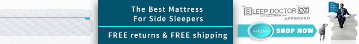 Luma Sleep | Customizable Hybrid Mattresses