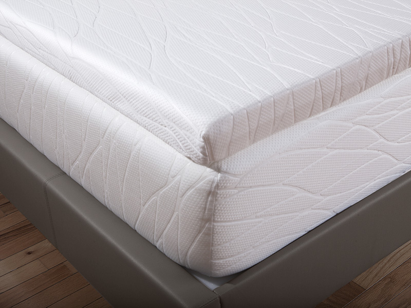 hybrid luxury mattresses